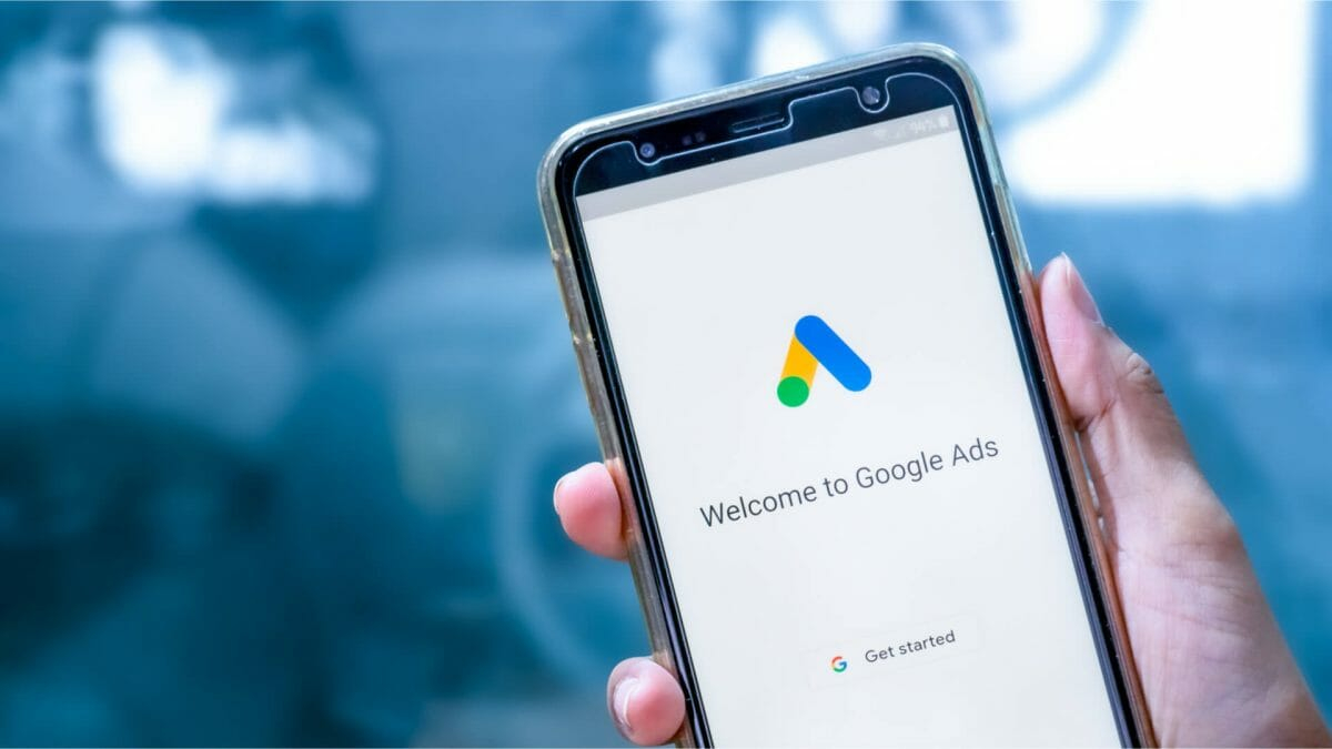 طرق الدفع في جوجل ادورد (جوجل أدس)