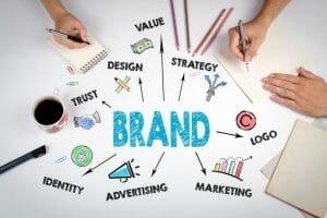 السرد القصصي الرقمي يساهم في توعية الجمهور بالعلامة التجارية للشركة