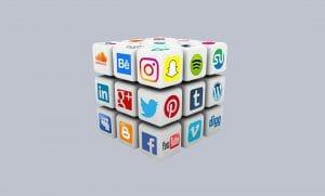 أفكار التسويق الالكتروني