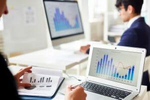 ادوات تحليل بالمحتوى
