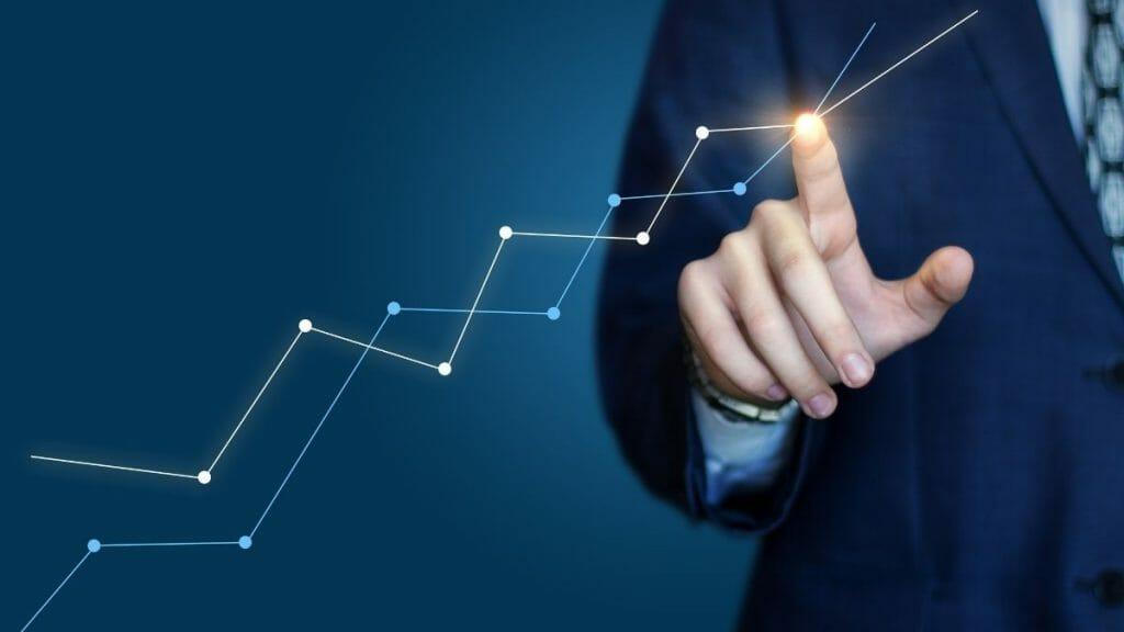 استراتيجيات التسويق الحديثة