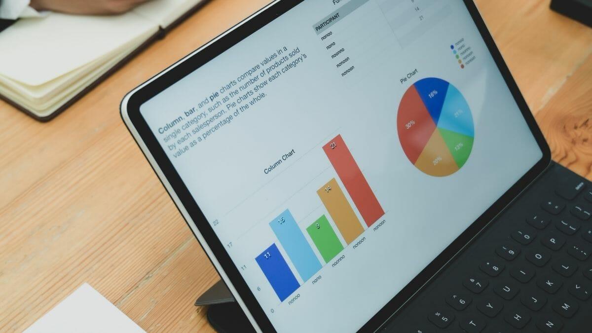 استراتيجيات التسويق التنافسية