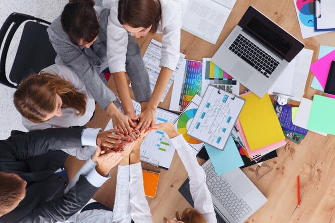استراتيجيات التسويق