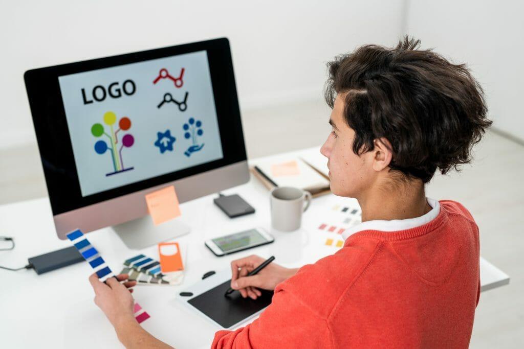 مزايا إنشاء موقع إلكتروني للشركة 2021