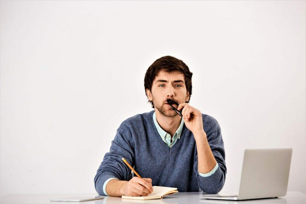 أهمية كتابة المحتوى في التسويق الإلكتروني.. 10 نصائح لكتابة المحتوى الابداعي