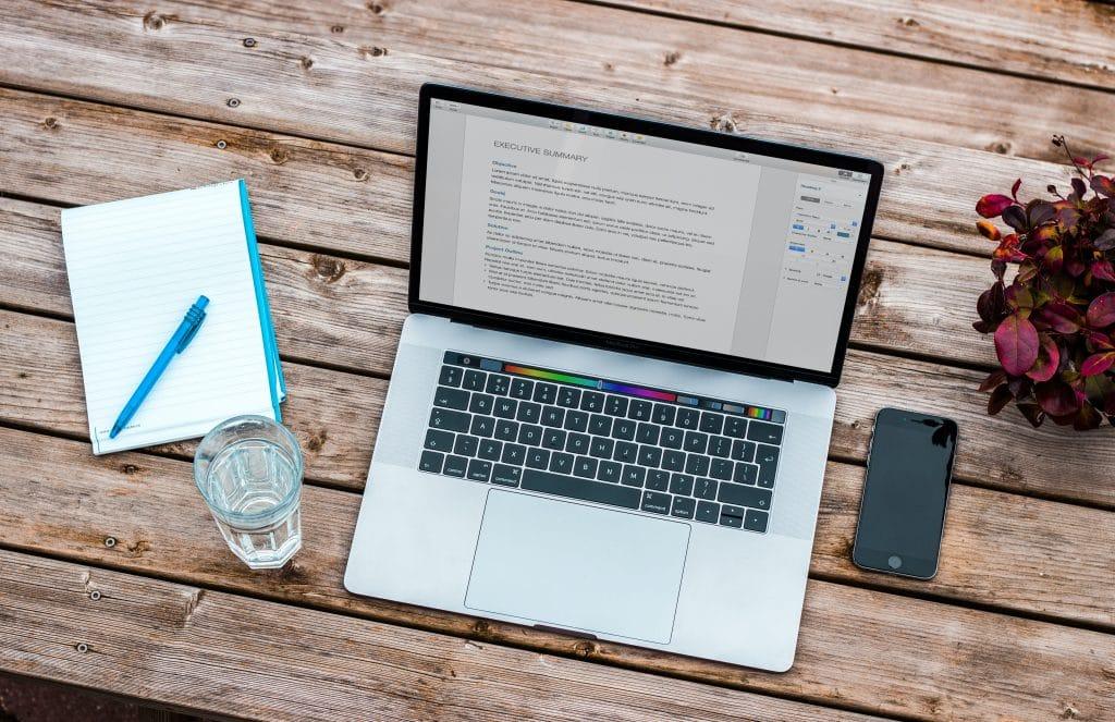 ما هو التسويق الإلكتروني عبر الانترنت؟ ما الفرق بين التسويق الإلكتروني والشبكي؟