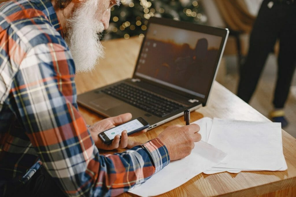 كيف أبدأ التسويق الإلكتروني لشركتي بطرق عصرية؟