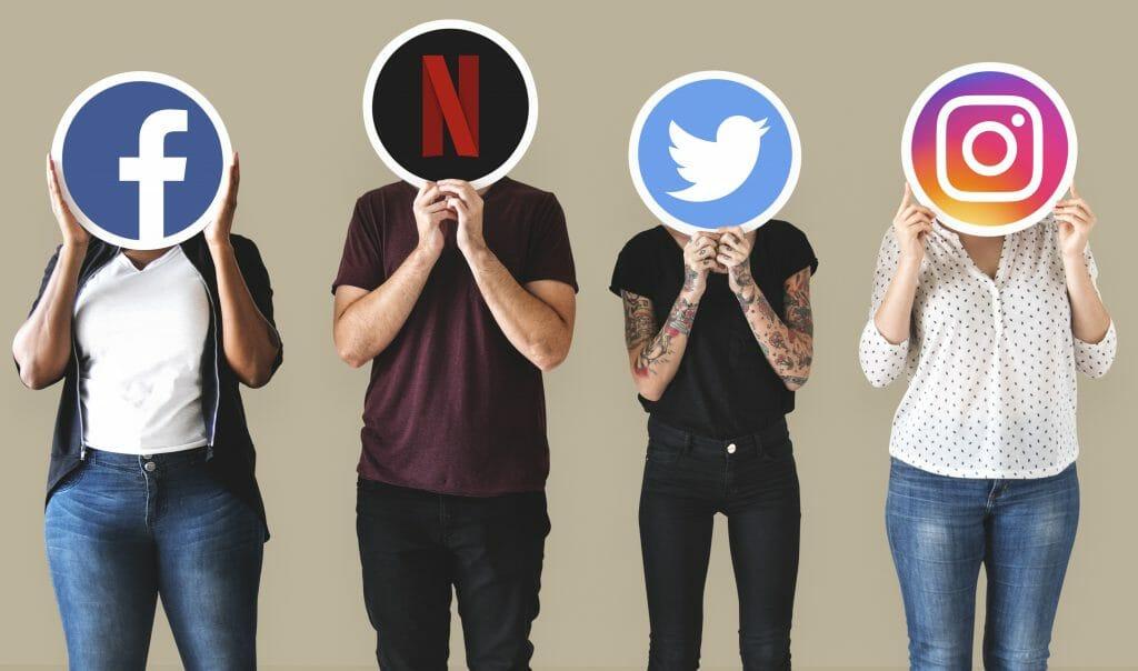 آلية إدارة صفحات التواصل الاجتماعي بشكل ناجح !