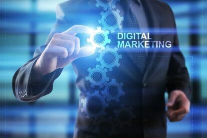 خدمة التسويق الالكتروني 2021 MA Global Group