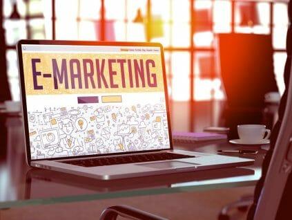 كيفية جعل حملات التسويق الالكتروني أكثر فعالية ونجاعة 2021