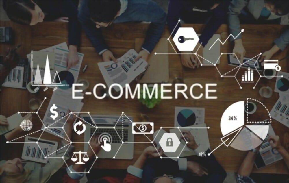 خدمة التسويق الالكتروني 2021