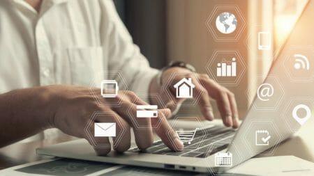 ما هي طرق التسويق العقاري الحديثة ومهارات تسويق العقارات ؟