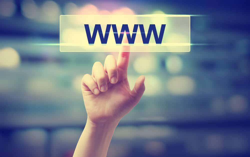 تصميم وبرمجة المواقع الالكترونية 2021 دليلك الشامل | خدمة تصميم مواقع الويب