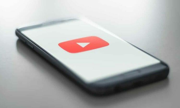 سيو اليوتيوب