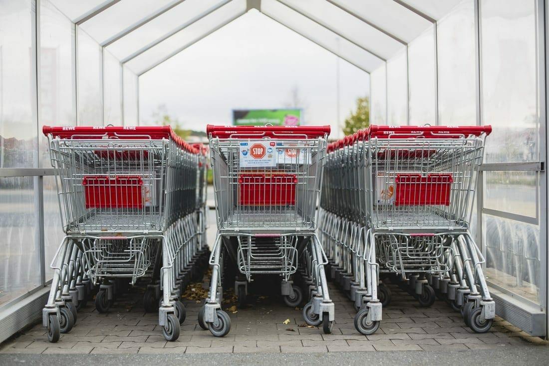 3 عوامل رئيسية لجذب الزوار إلى متجرك الإلكتروني؟