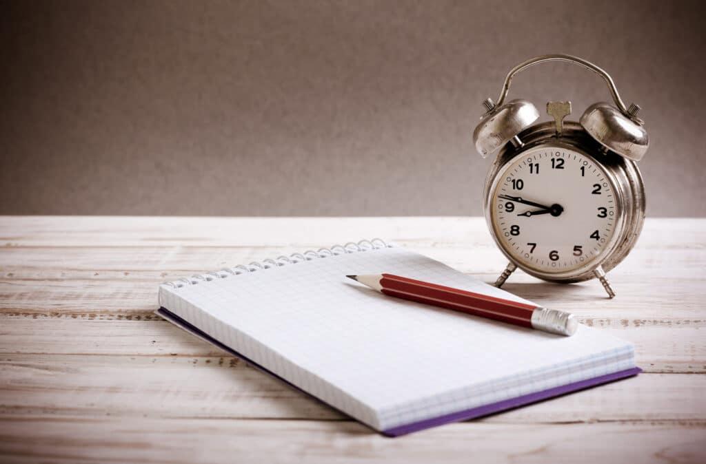 إدارة-الوقت