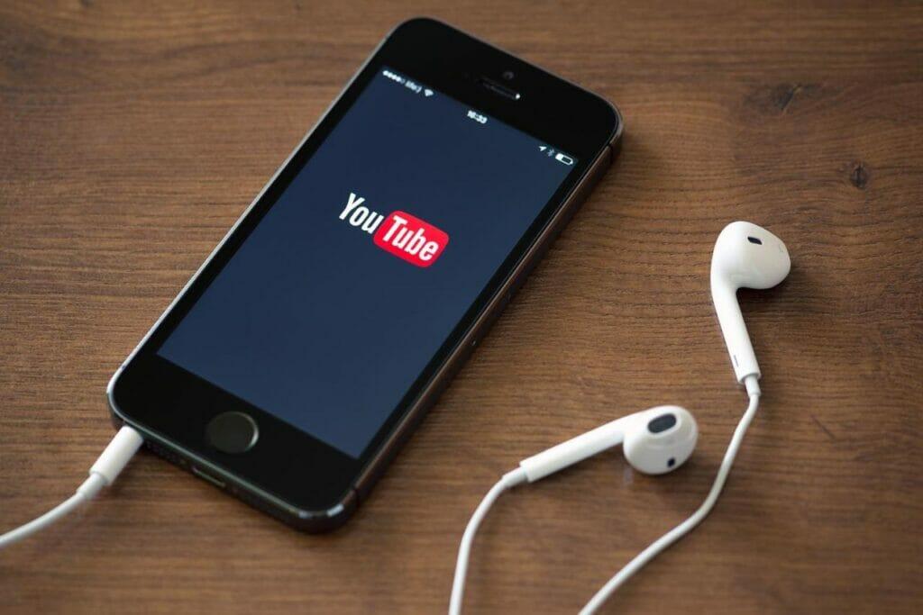 إعلانات يوتيوب