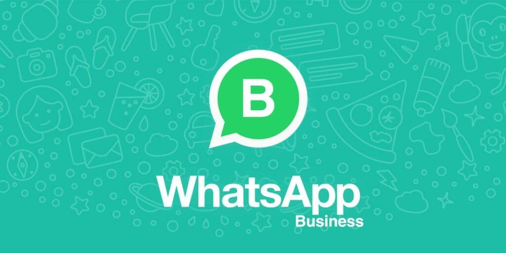 التسويق عبر واتساب