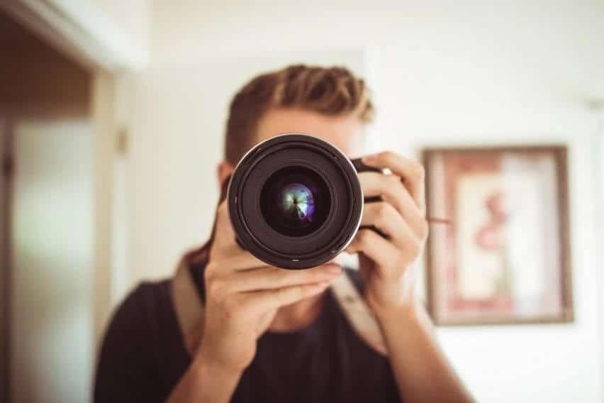 الربح من بيع الصور