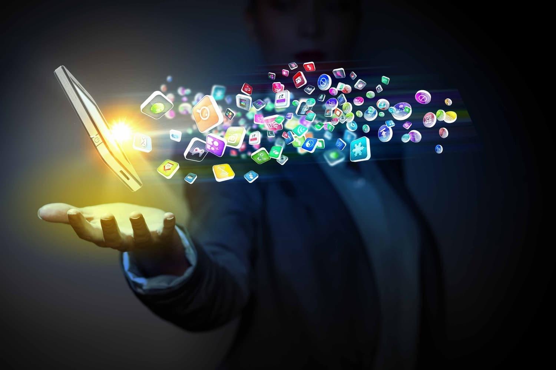 شركات التسويق الالكتروني في دبي