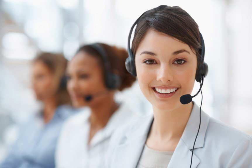 مهارات موظف خدمة العملاء