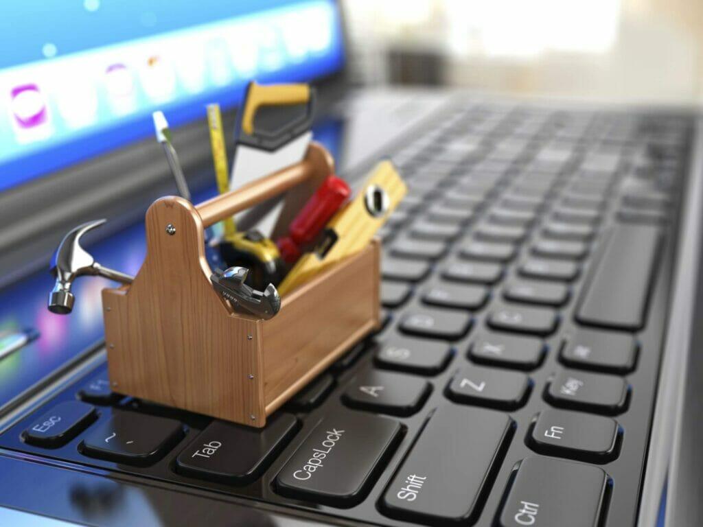 ما هي التجارة الإلكترونية