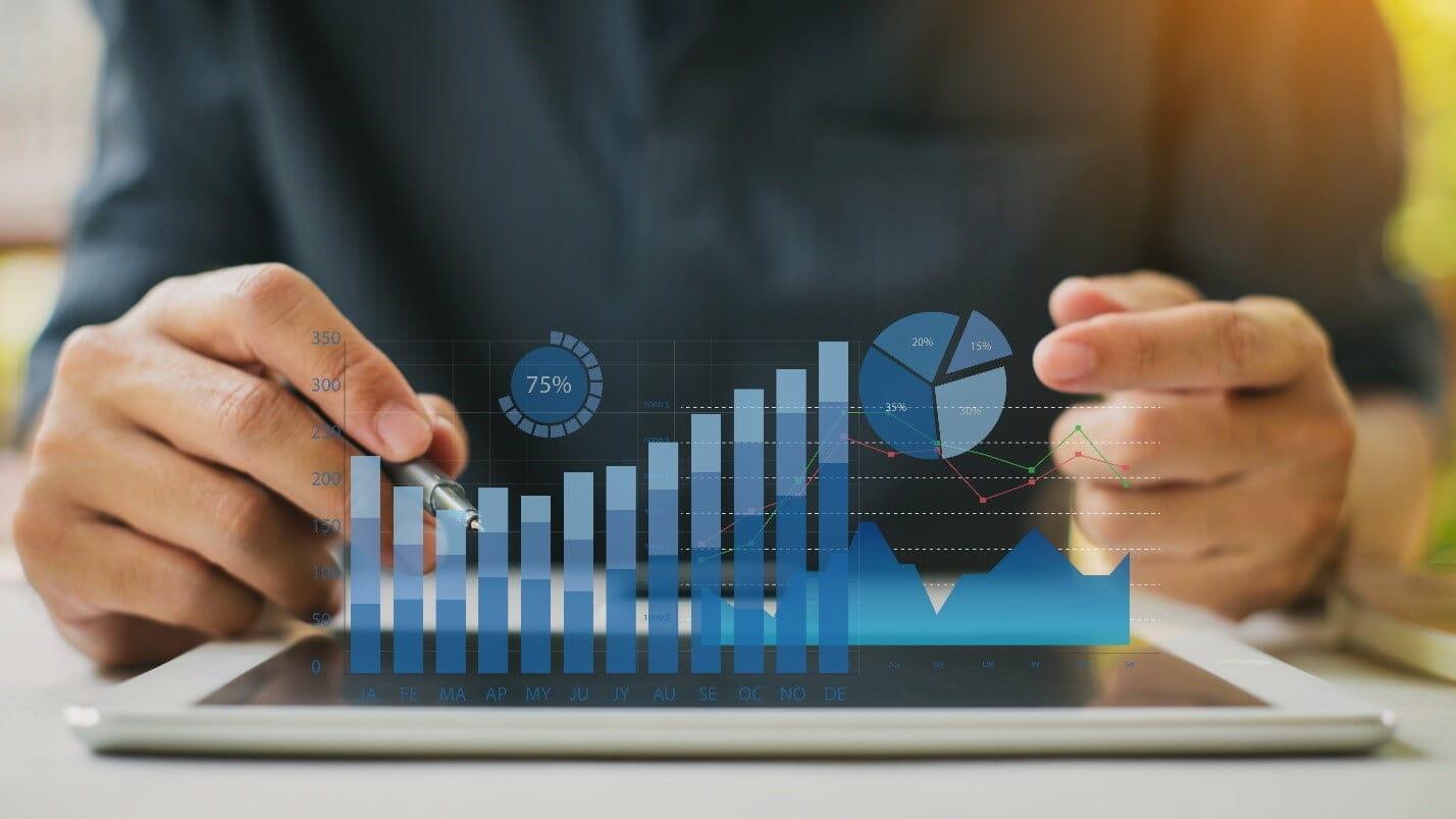 أدوات التحليل والقياس