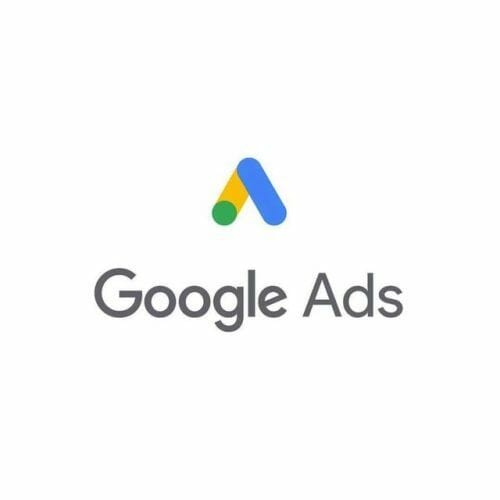 الحملات الإعلانية على جوجل