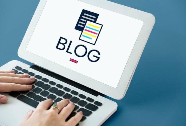 زيادة عدد زوار المدونة
